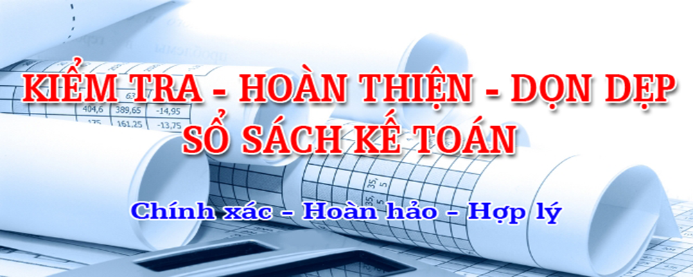 dich-vu-ra-soat-don-dep-so-sach-ke-toan
